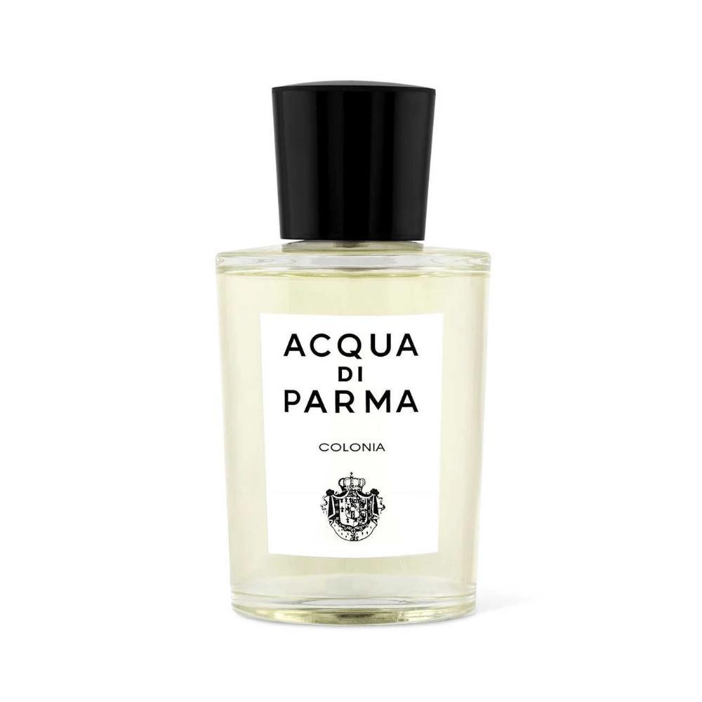 Acqua Di Parma Colonia EDC