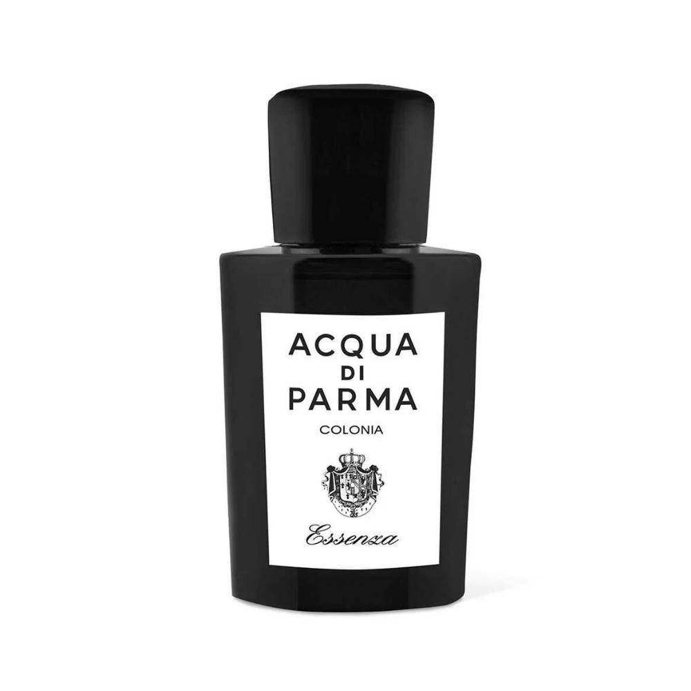Acqua Di Parma Colonia Essenza EDC