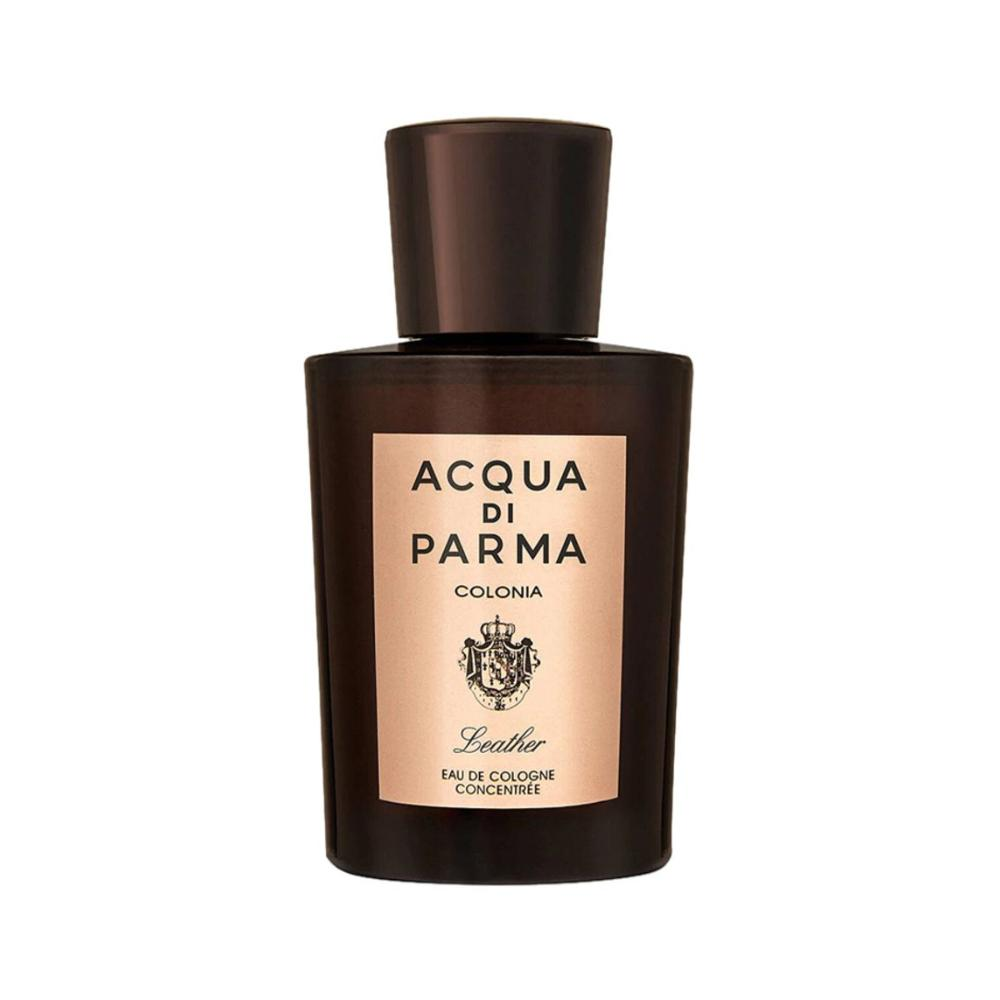 Acqua Di Parma Leather EDC