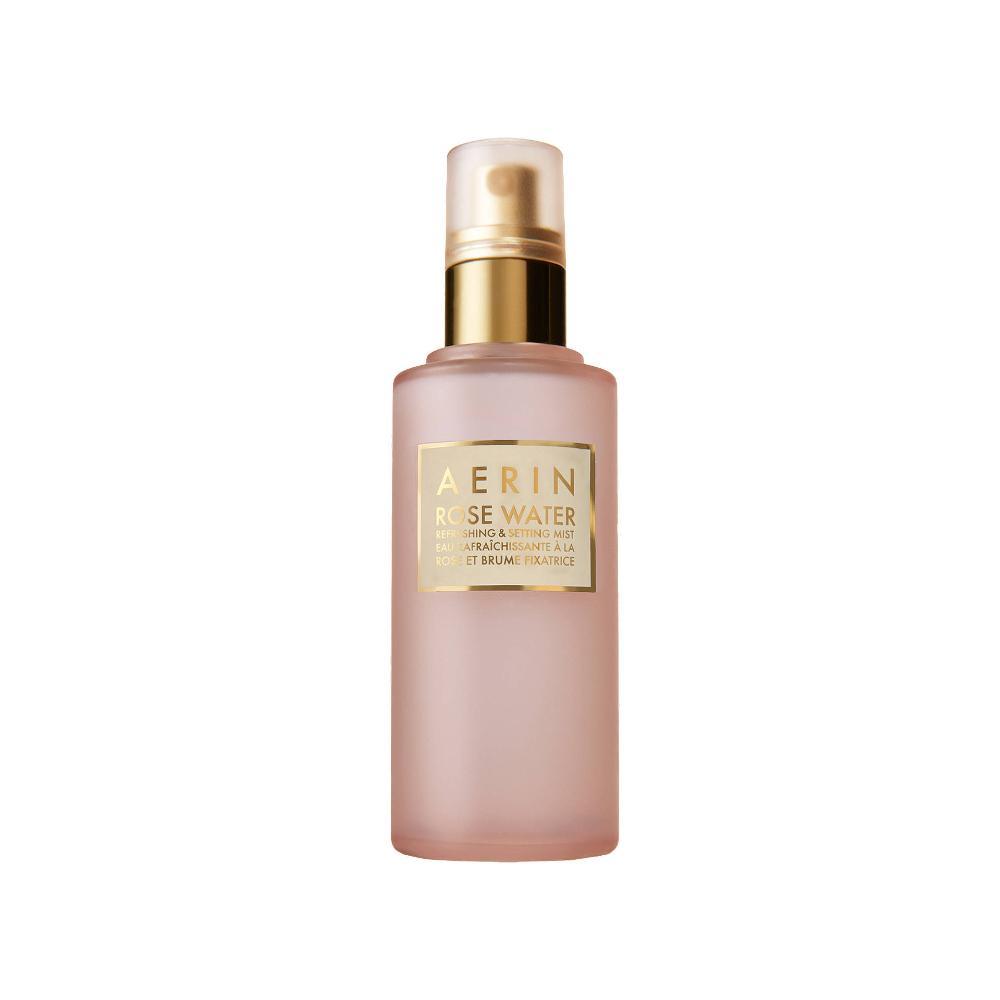 Aerin Rose Water Refresing Body Mist 95ml