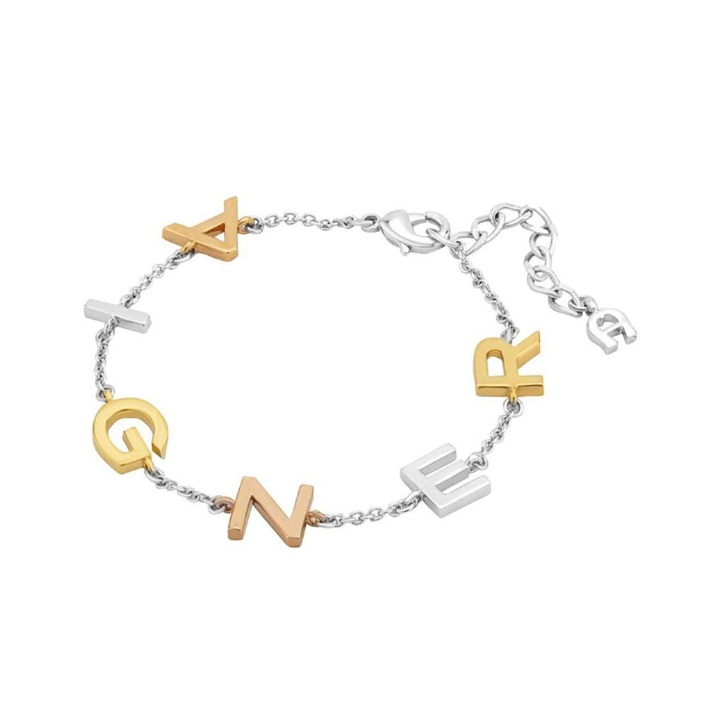 Aigner Bracelet Iconic-M AJ670047