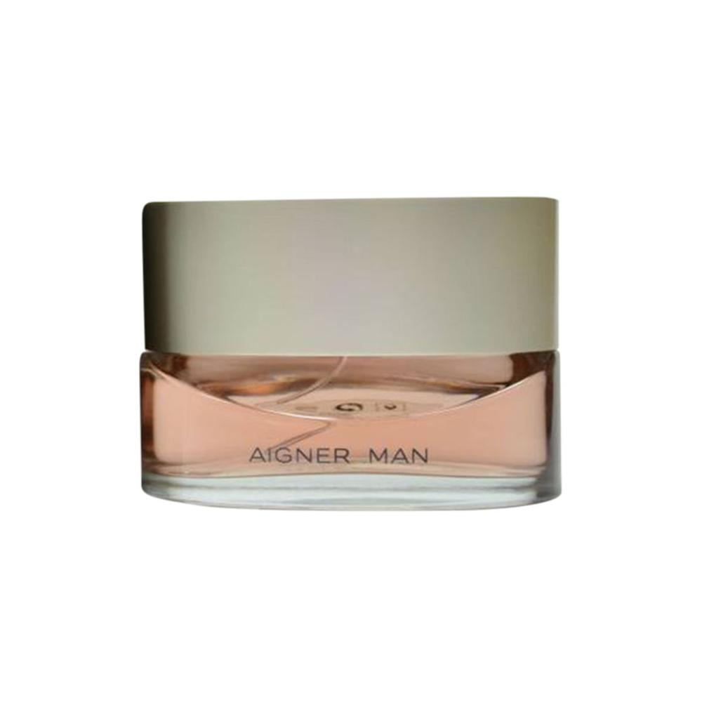 Aigner In Leather Man EDT 75ml