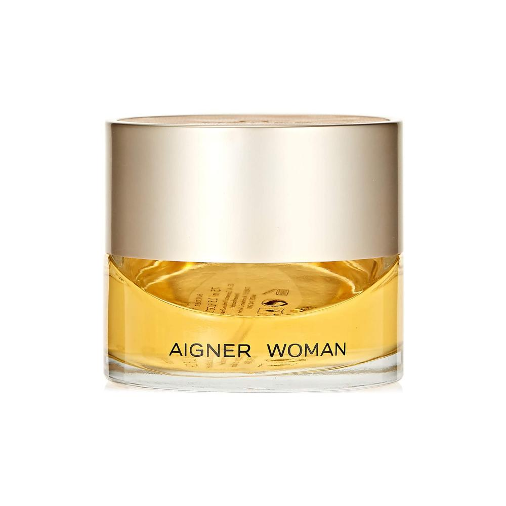 Aigner In Leather Women For Women EDT 75ml