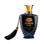 Amorino Black Diamond EDP 100ml-AMR-11-031