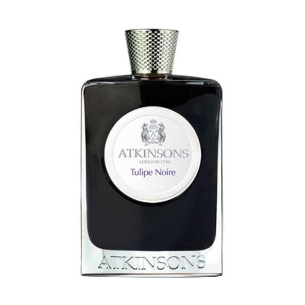 Atkinsons Tulipe Noire EDP 100ml