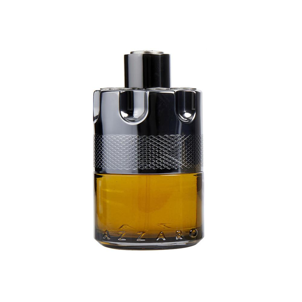 Azzaro Wanted By Night EDP For Men 100ml