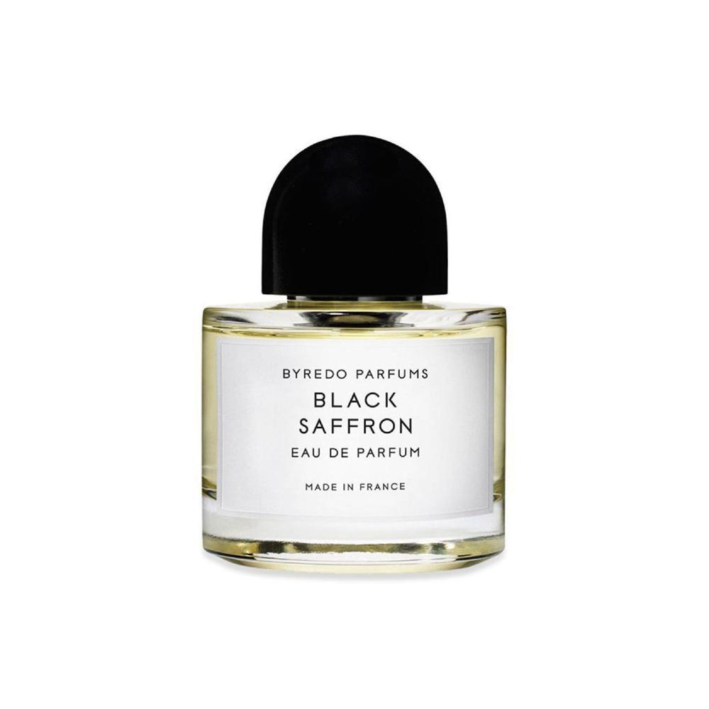 Black Saffron By Byredo EDP 100ml