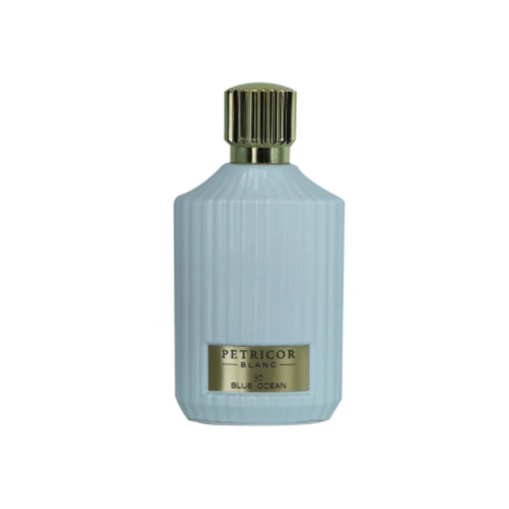 Blue Ocean Petricor Blanc EDP 100ml