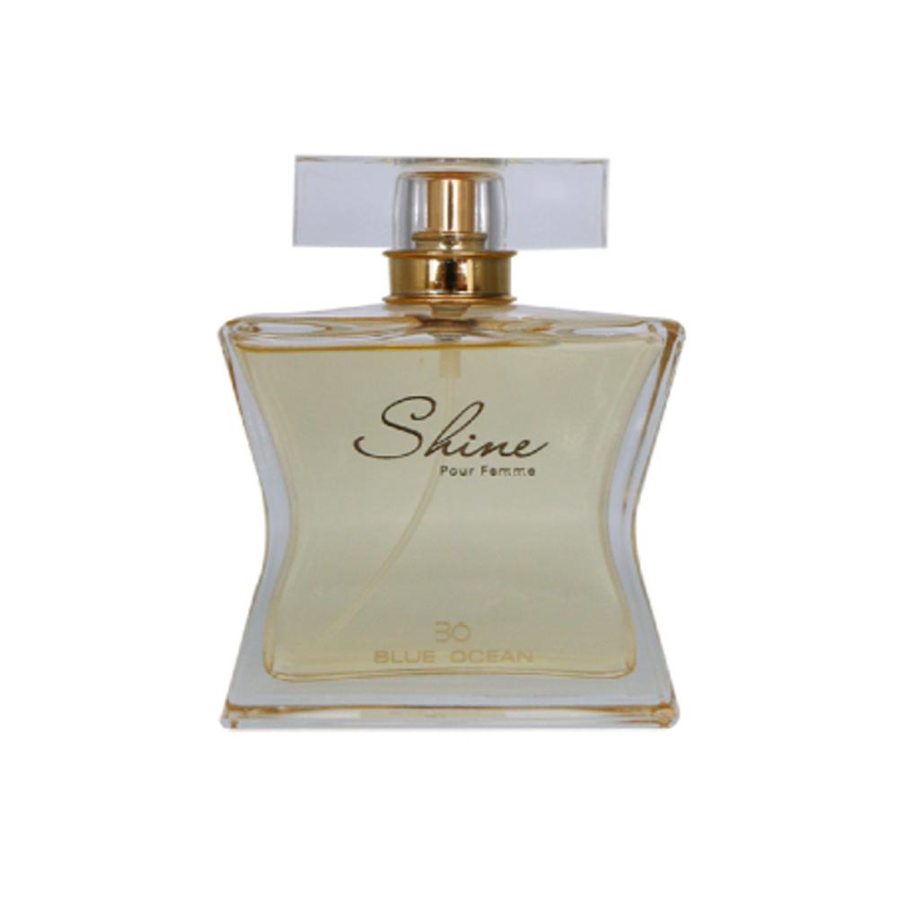 Blue Ocean Shine EDP 100ml