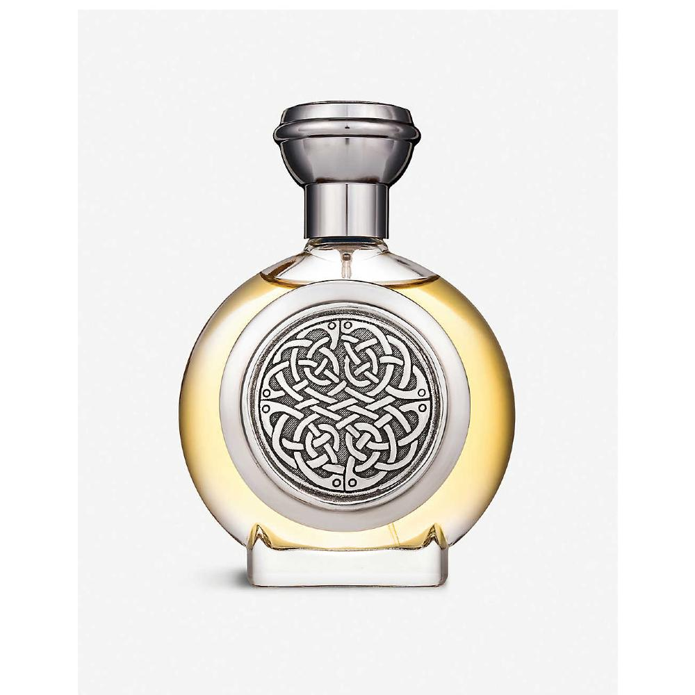 Boadicea The Victorious Complex EDP 100ml