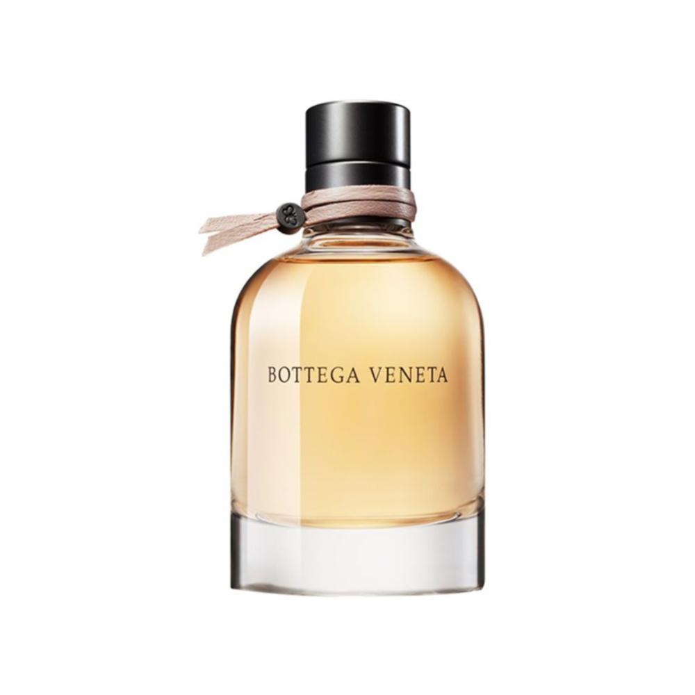 Bottega Veneta EDP For Women 75ml