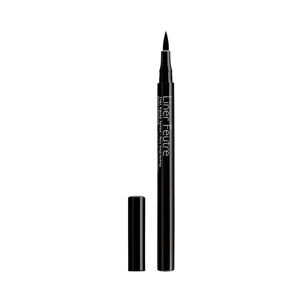 Bourjois Liner Feutre Eyeliner 11 Noir, 0.8 Ml