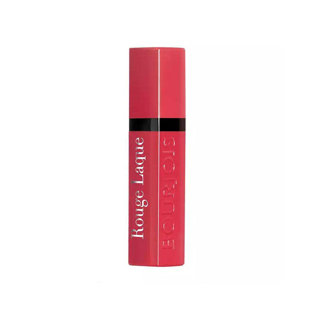 Bourjois Rouge Laque Liquid Lipstick 6ml