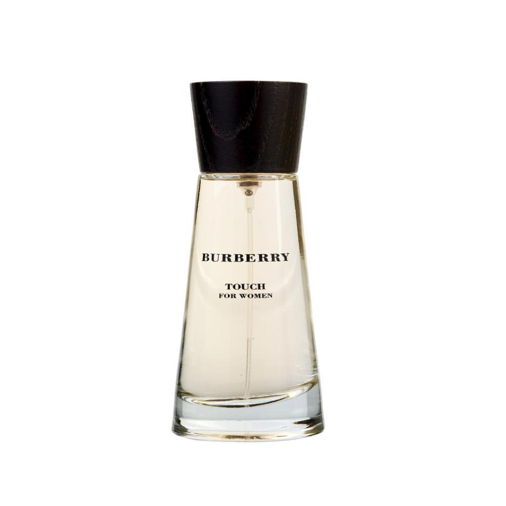 Burberry Touch EDP For Women 100ml