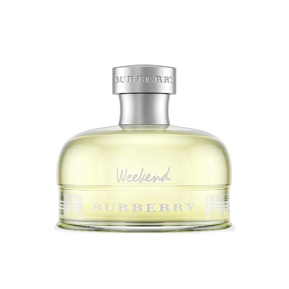 Burberry Weekend EDP For Women 100ml