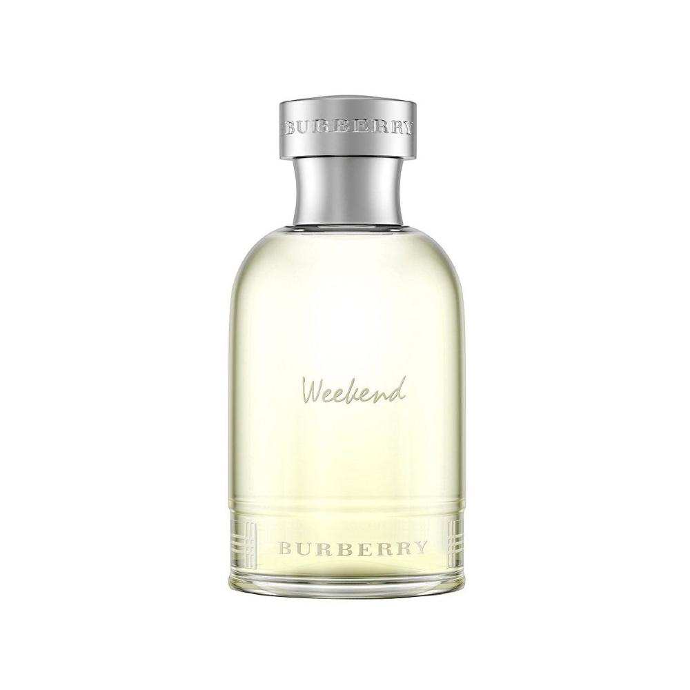 Burberry Weekend EDT For Men 100ml