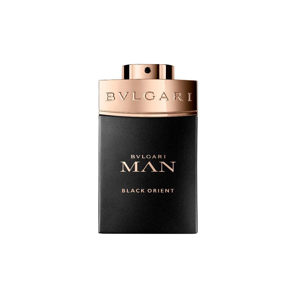 Bvlgari Man Black Orient EDP 100ml