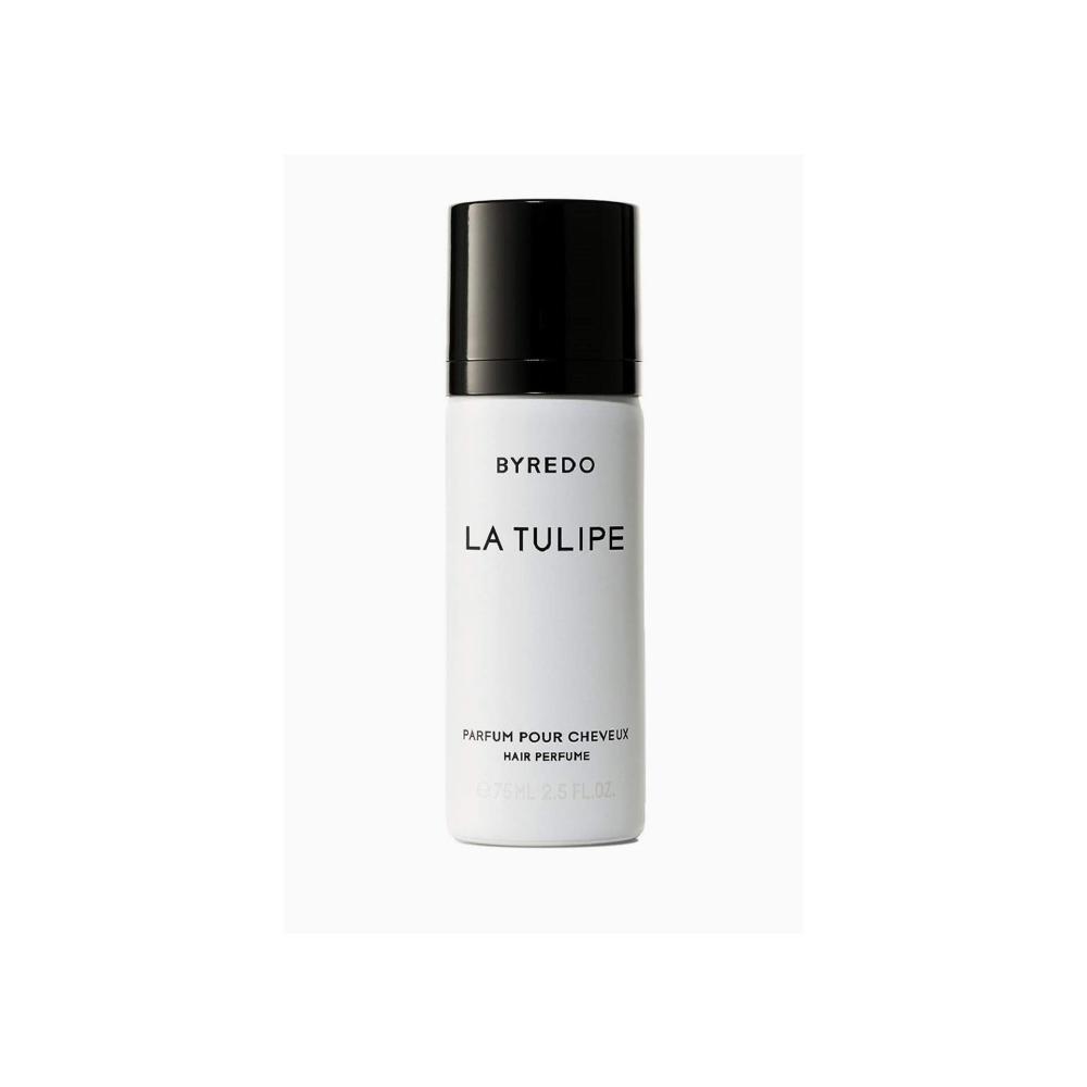 Byredo La Tulip Hair Spray 75ml