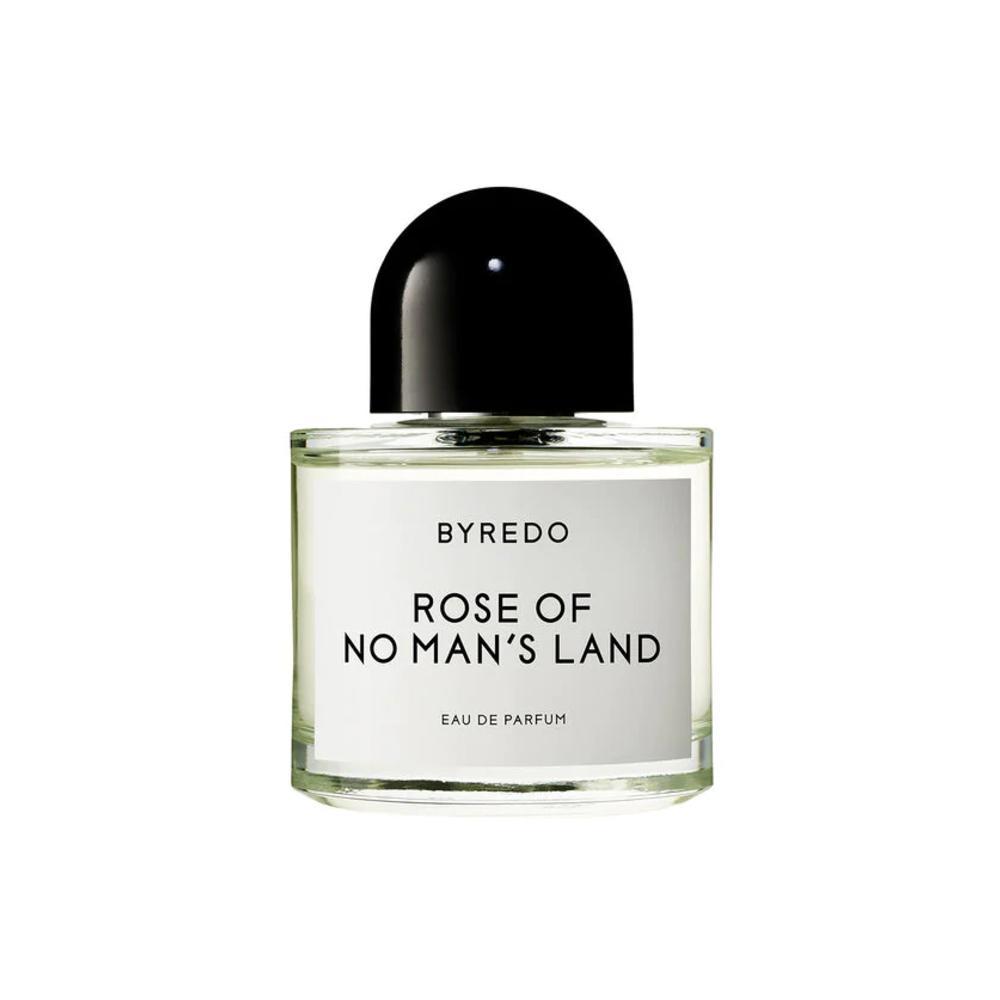 Byredo Rose Of No Man Land Edp 100ml