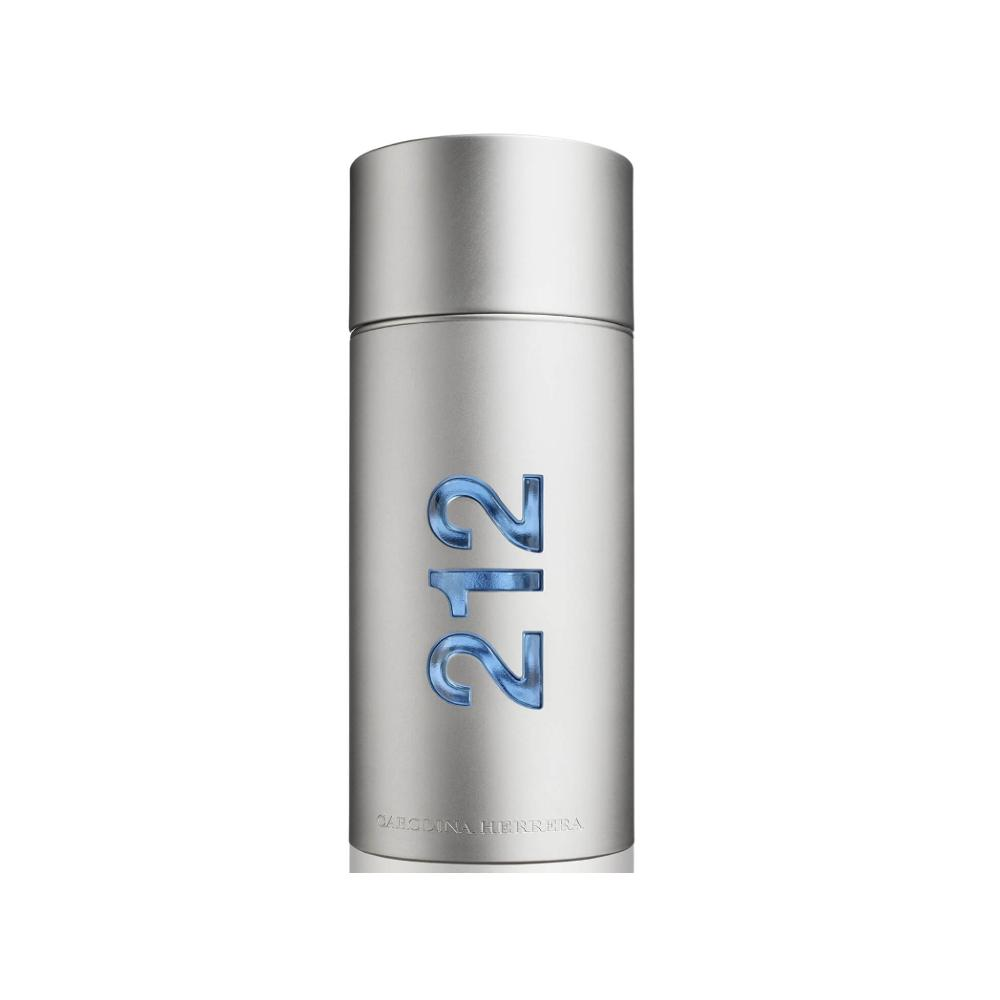 Carolina Herrera 212 Nyc EDT Men 100ml