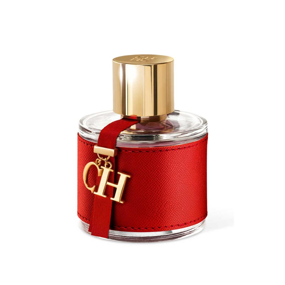 Carolina Herrera Ch Ch EDT Women 100ml