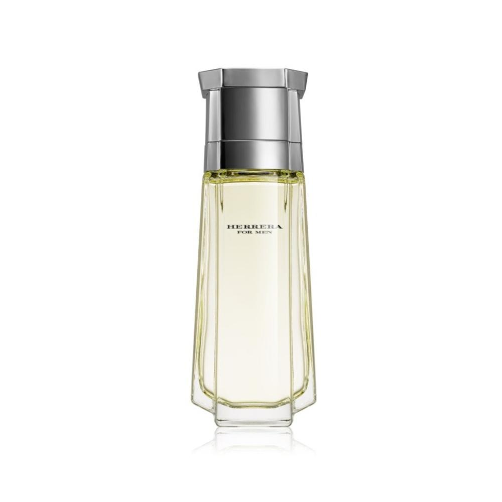 Carolina Herrera EDT Men 100ml