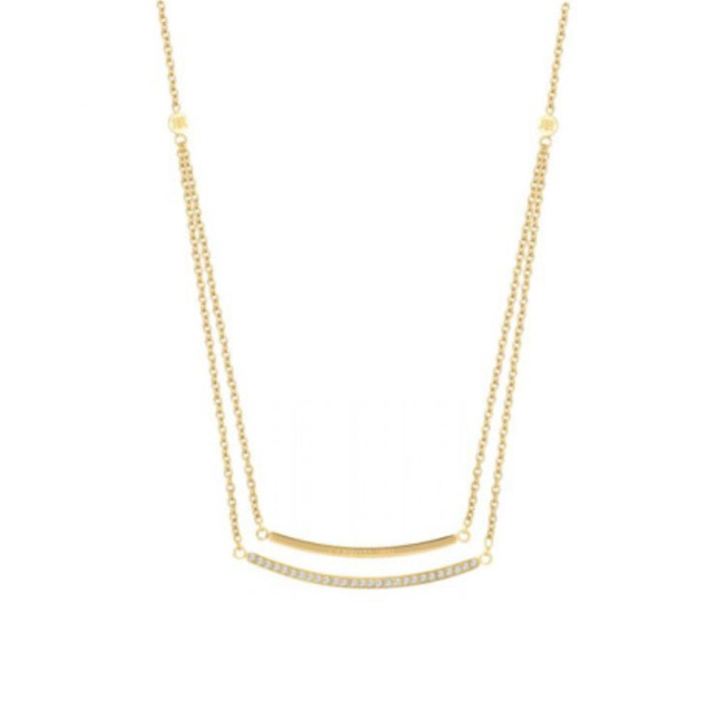 Cerruti 1881 Ladies Necklace C Crj N051002