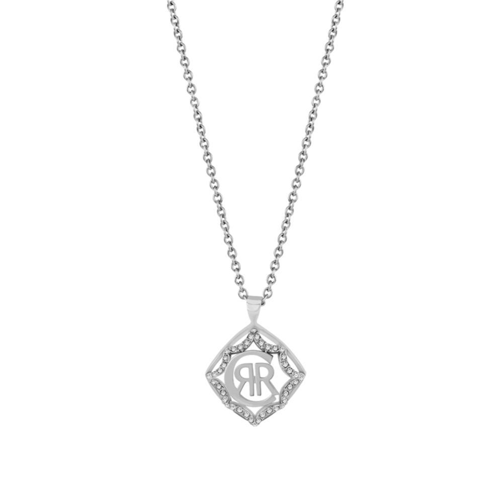 Cerruti 1881 Ladies Necklace C Crj N066Sn