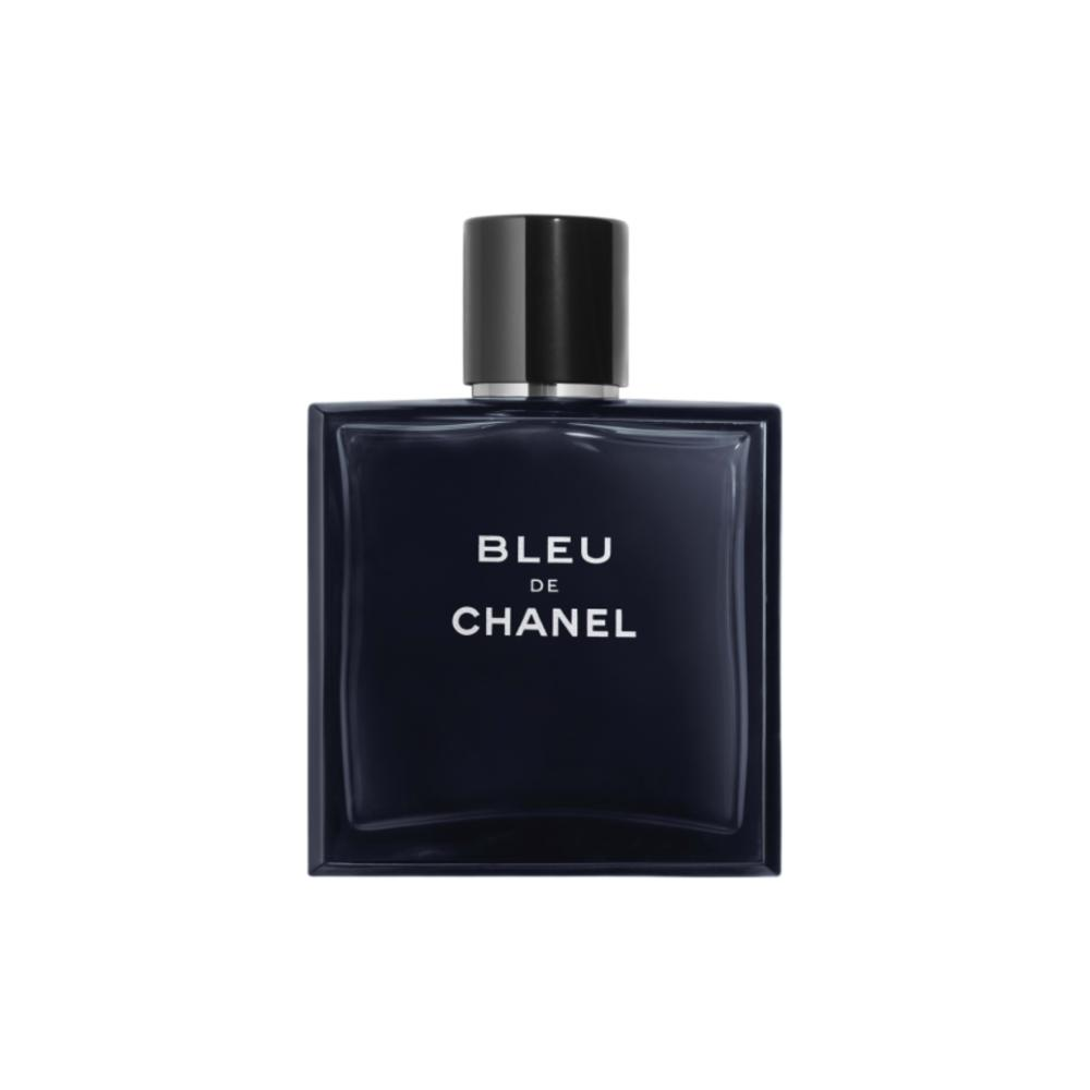 Chanel Bleu De EDT