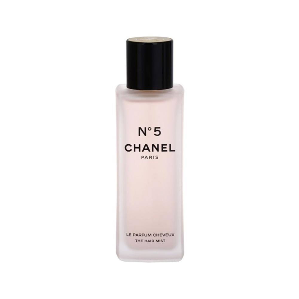Chanel No.5 Hair Mist 40ml