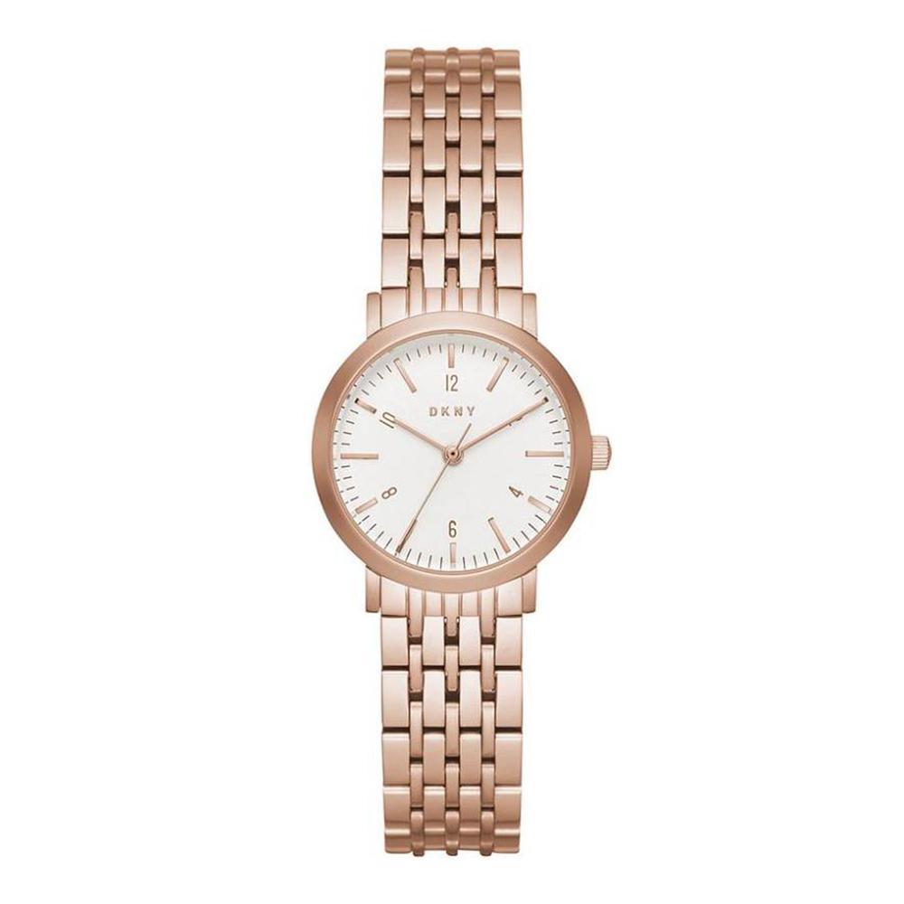 DKNY Minetta Ladies Quartz Watch NY2511