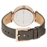 DKNY Stanhope Stainless Steel Watch NY2296