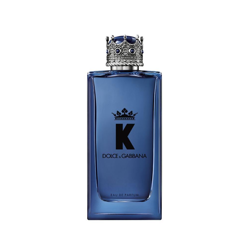 Dolce & Gabbana K EDP 150ml