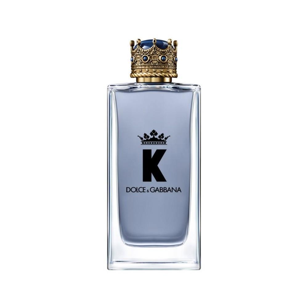 Dolce & Gabbana K EDT For Men 150ml