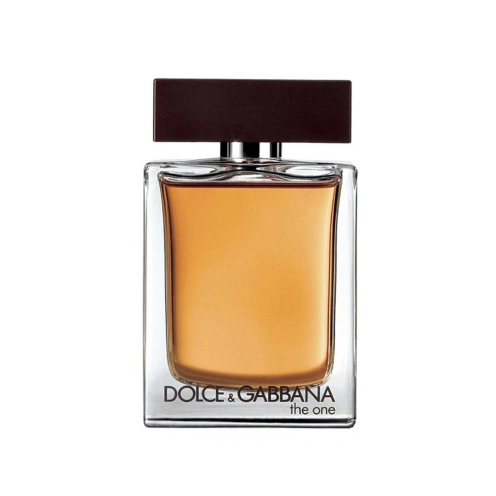 Dolce & Gabbana The One EDT For Men 150ml