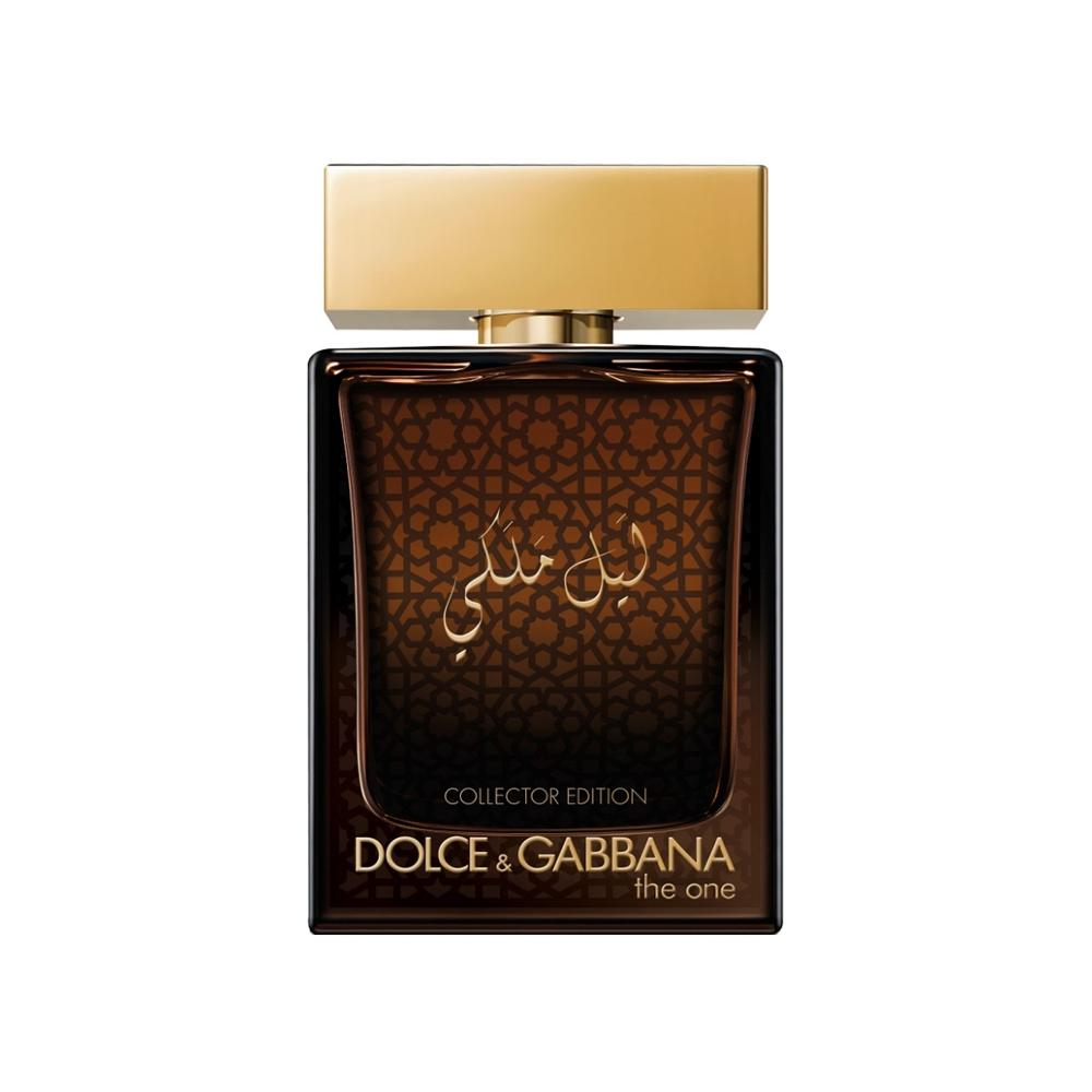 Dolce & Gabbana The One Royal Night Collector Edition EDP 100ml