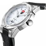 Ducati Analog Watch for Men DTWGB2019601