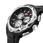 Ducati Classic Chrono Chronograph Watch For Men DTWGC2019001