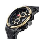 Ducati Classic Chrono Chronograph Watch For Men DTWGC2019102