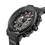Ducati Classic Chrono Chronograph Watch For Men DTWGF2019201