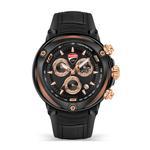 Ducati Classic Chrono Chronograph Watch for Men DTWGO2018802