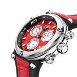 Ducati Classic Chrono Chronograph Watch for Men DTWGO2018803