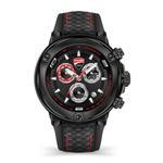 Ducati Classic Chrono Chronograph Watch for Men DTWGO2018804