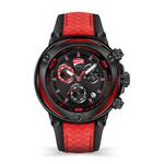 Ducati Classic Chrono Chronograph Watch for Men DTWGO2018805