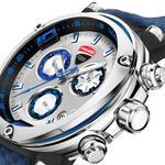 Ducati Classic Chrono Chronograph Watch for Men DTWGO2018806