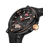 Ducati Classic Watch For Men DTWGN2018901
