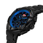 Ducati Extreme Chrono Bracelet Chronograph Watch For Men DTWGI2019007