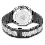 Ducati Extreme Chrono Bracelet Chronograph Watch For Men DTWGI2019009