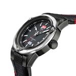 Ducati Hands Classic Watch For Men DTWGB2019602