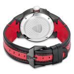 Ducati Men Quartz Watch DTWGB2019701